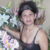 Freya, 45, Берегово