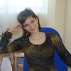 Мария, 28, г.Аксу (Ермак)