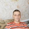 Алексей Александрович, 36, г.Дубовка (Волгоградская обл.)