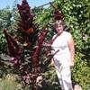 Елена Тындюк, 56, г.Херсон