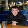 Эрик, 32, г.Набережные Челны