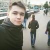 Александр, 22, г.Красногорск