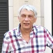 Serg 60 Тольятти