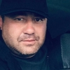 Тристан, 35, г.Черкесск
