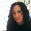 Diana, 30, г.Алушта