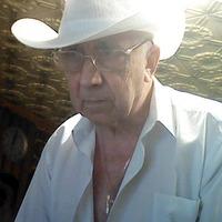 владимир, 70 лет, Овен, Москва