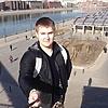 Олег, 21, г.Уварово