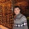 КОЛЯ, 38, г.Курск