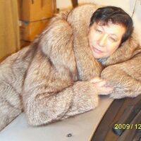 Раяна, 54 года, Водолей, Санкт-Петербург