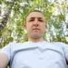 Саша, 31, г.Тула