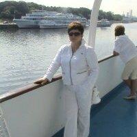 Елена, 55 лет, Стрелец, Тольятти