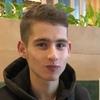 Владимир, 19, г.Ейск