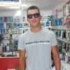 Andrey, 22, Manisa