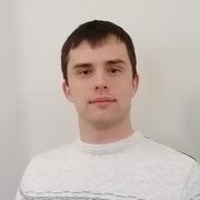 Андрей 27 Таганрог