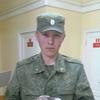 zloybadboy, 28, г.Краснодар
