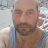 Marko, 40, г.Лондон