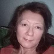Марина Сосновская 61 Воронеж