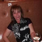 Татьяна 44 года (Водолей) Актобе