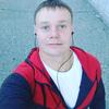 Антон, 34, г.Северск