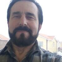 Vlad, 49 лет, Дева, Санкт-Петербург