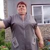 Alyona, 37, Leninskoye