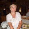 Hannah, 40, г.Барселона