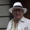 Aleks, 53, г.Баку