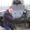 Дмитрий, 45, г.Кировград