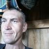 Dmitriy, 42, Bogotol