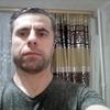Bek, 43, г.Норильск
