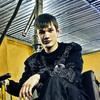 Андрей, 30, г.Усть-Илимск