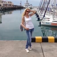 Екатерина, 48 лет, Весы, Москва
