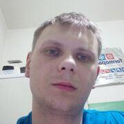 Иван 27 Томск