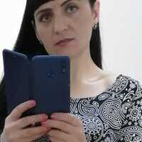 Надя, 42 года, Водолей, Барнаул