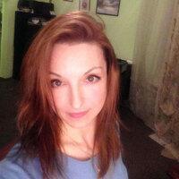 Юлия, 43 года, Овен, Москва