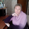 Лариса, 48, г.Евпатория
