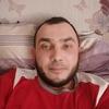 Руслан, 38, г.Киев