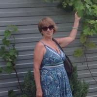 Людмила, 58 лет, Лев, Лобня