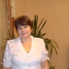 мария, 68, г.Глушково