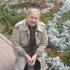 Светлана, 64, г.Ростов-на-Дону