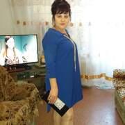 Елена 45 Новосибирск
