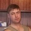 Бекзат Акилов, 30, г.Караганда