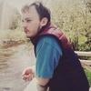 Борис, 24, г.Барнаул