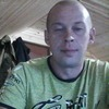 sergei_82_rogozhin, 38, г.Ярославль