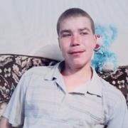 Михаил 34 Томск