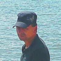 Djek, 46 лет, Стрелец, Пограничный