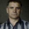 Анатолий, 45, г.Лутугино