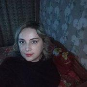 Наталья 41 Байкальск