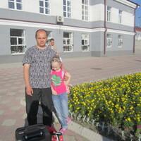 Сергей, 48 лет, Водолей, Ангарск