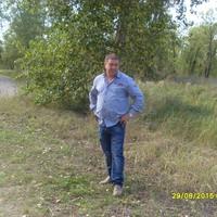 Николай, 67 лет, Козерог, Красноярск